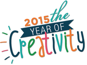 2015-Year-of-Creativity-Logo-white