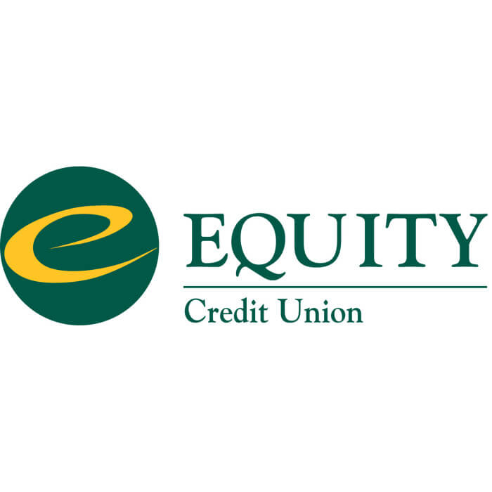 Equity Credit Union