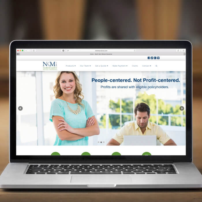 North Kent Mutual Insurance