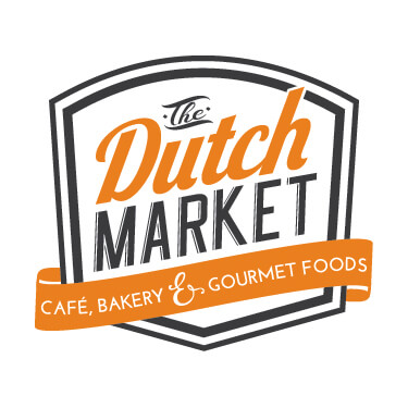Dutch Market