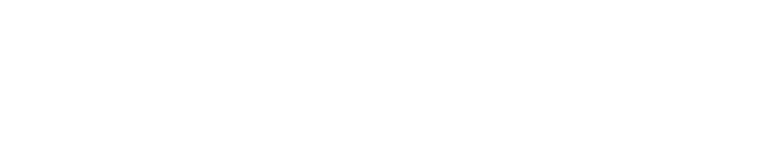 HUB Creative Group